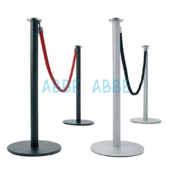 3- Design poste cordón