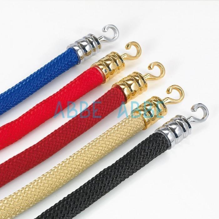 9- Cordón estándar Design