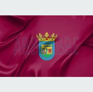 Bandera de Álava
