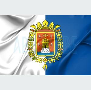 Bandera de Alicante