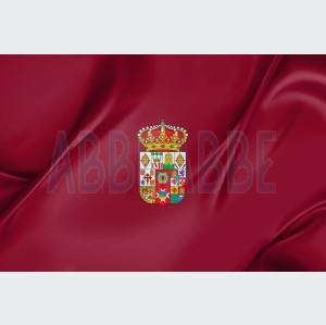 Bandera de Ciudad Real