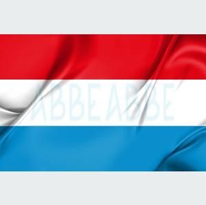 Bandera de Holanda