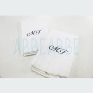 Textil para HORECA
