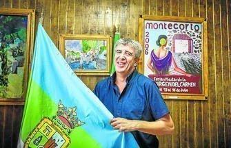 Montecorto ya es el municipio 772 de Andalucía y se independiza de Ronda tras 529 años de tutela.