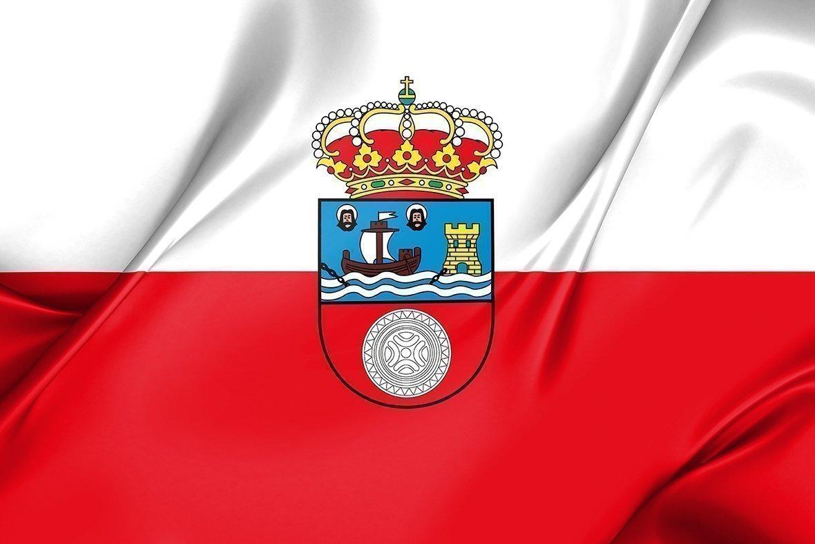28 de Julio día de Cantabria