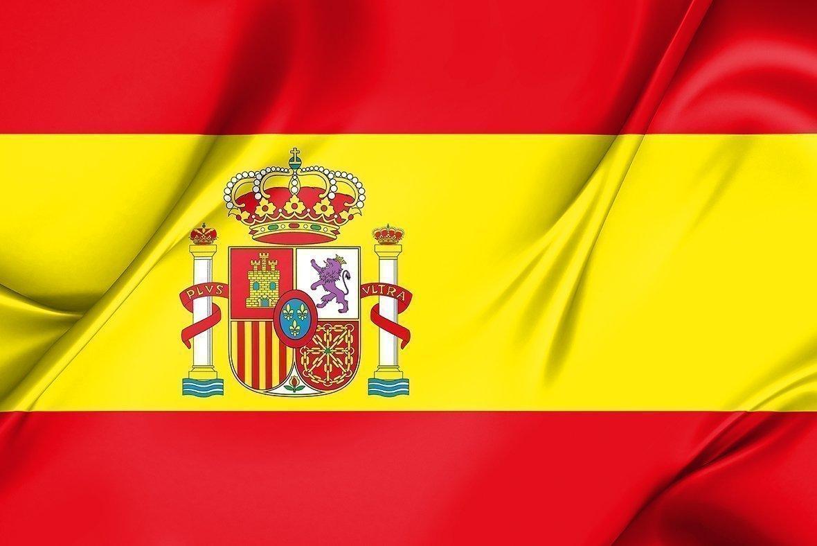 12 de octubre Fiesta Nacional de España