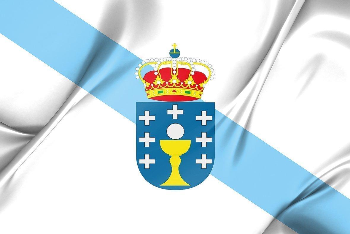 25 de Julio día de Galicia
