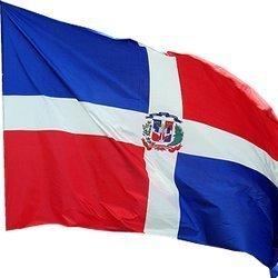 Historia y celebración de la Bandera Dominicana.