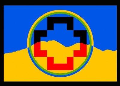 Otra noticia DeBandera.....La comuna de Calama ya tiene una nueva bandera
