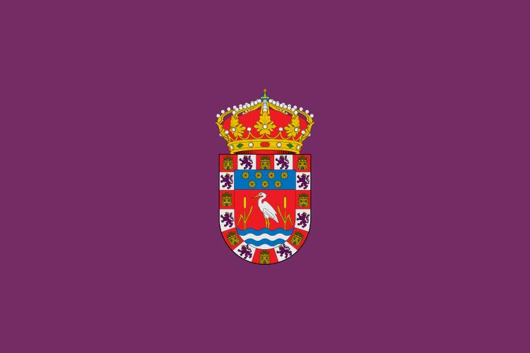 Bocigas ya tiene su escudo