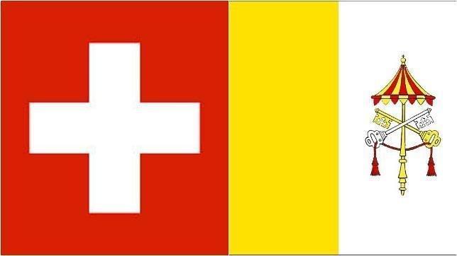 Las curiosidades más sorprendentes sobre banderas de países.