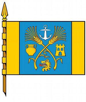 El Consello da Xunta aprueba el nuevo escudo heráldico de Malpica