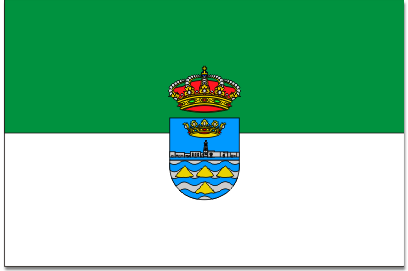 Aprobados oficialmente la bandera y el pendón de Teguise (Lanzarote)