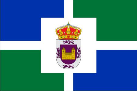 Vegaquemada: La historia del municipio inspira el diseño de su bandera