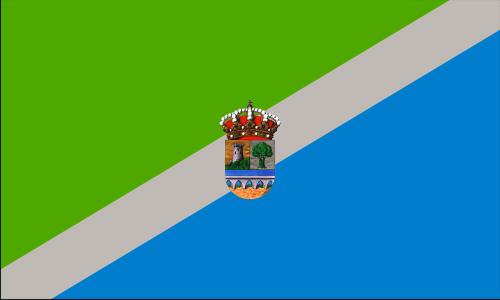 Viator ya tiene bandera